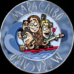 Grupo Maracaibo